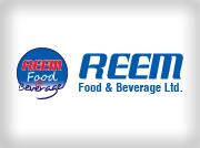 reem-food