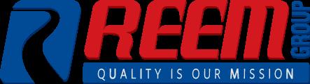 Reem Group Logo