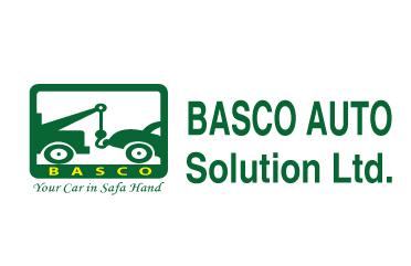 Bascobd Auto Solution
