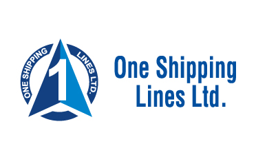 One Shipping Lines