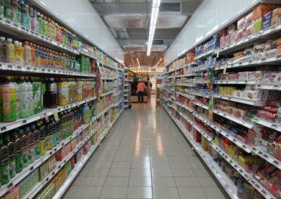 Reem Store