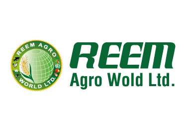 Reem-Agro-Wold
