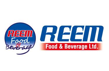 Reem-Food-&-Beverage