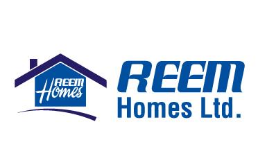 Reem Homes