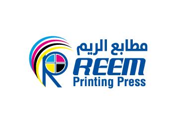 Reem Printing Press
